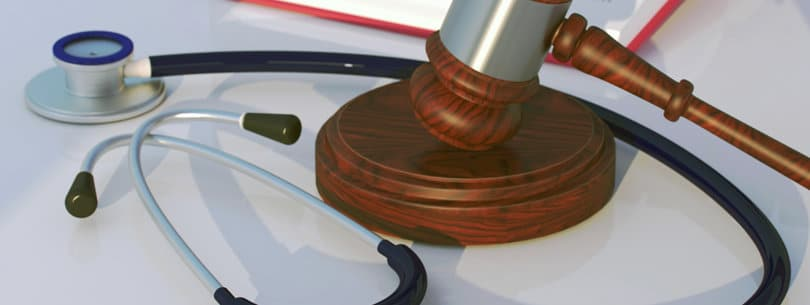 Medical Malpractice Attorneys in Washington DC