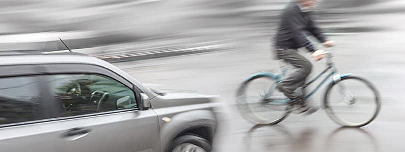 Washington DC Bike Accident Attorneys