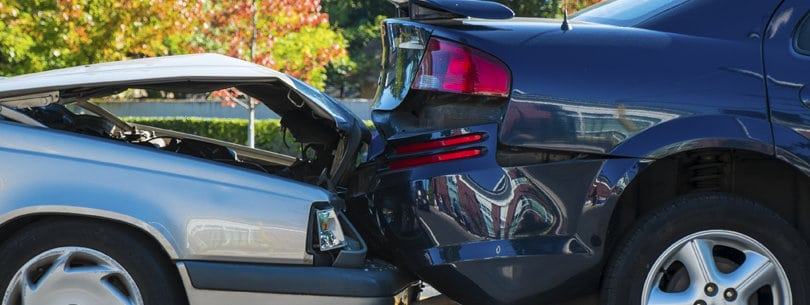 Washington DC Car Accident Lawyers
