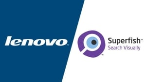 Lenovo Superfish Scandal