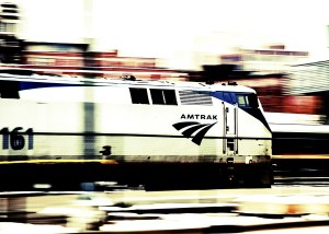 amtrak accident philadelphia