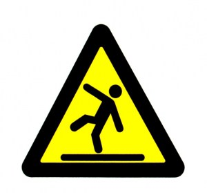 Premises Liability in Washington DC