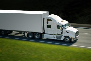 The Importance of More Strict Commercial Truck Underride Guard Standards in Saving Lives