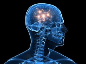 New Study Links Traumatic Brain Injury and Increased Risk of Suicide