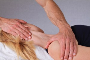 Taking Legal Action for Medical Malpractice after a Chiropractic Stroke