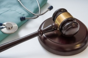 When Plastic Surgery Errors Lead to Medical Malpractice