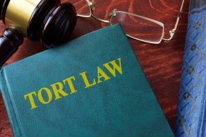 Attorney Barry Nace Speaks at NBTA About the Federal Tort Claims Act