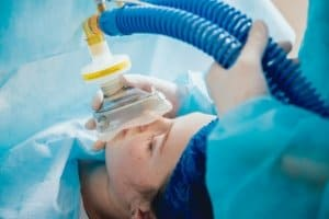 How Anesthesia Errors Can Lead to Brain Damage