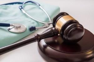 Medical-Malpractice-for-Failure-to-Diagnose-Septic-Arthritis