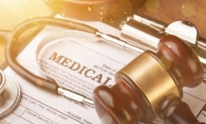 New Proposal Would Allow Military Personnel to File Medical Malpractice Claims