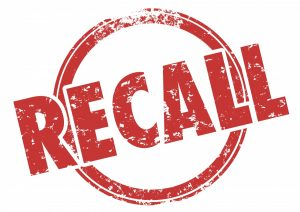 Medical Device Recalls Jump More than 31% During Second Quarter of 2020