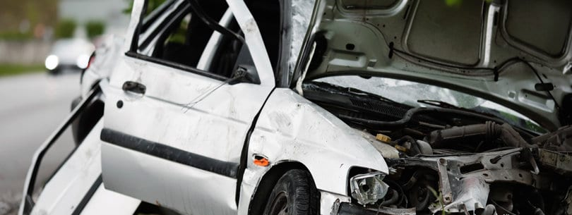 Washington dc auto accident lawyers car accidents for Washington dc department of motor vehicles